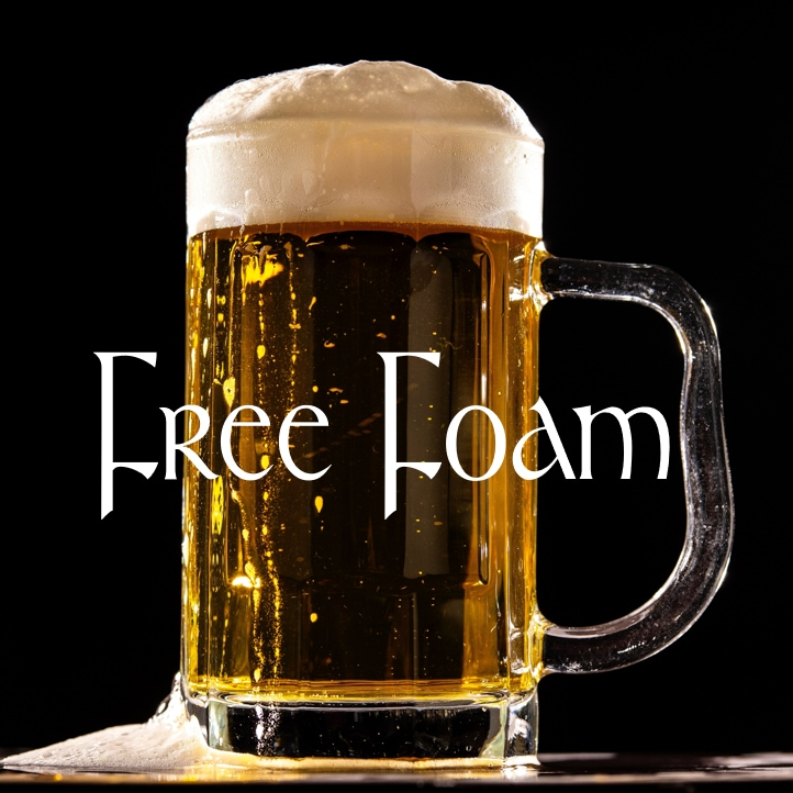 freefoam podcast